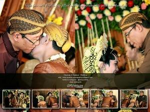aaa42-foto2bwedding2bhimawan2b262bnatashya2bb