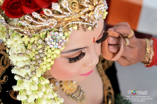 3c72a-fotografer2bwedding2bd