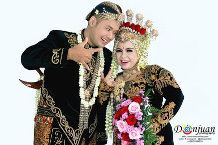 3d192-fotografer2bwedding2bf