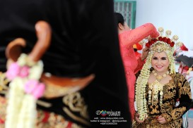 56753-fotografer2bwedding2ba