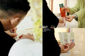 f5da5-fotografer2bwedding2be