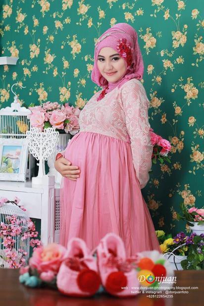 Foto Maternity 11