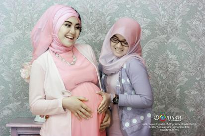Foto Maternity 12