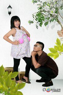 Foto Maternity 2