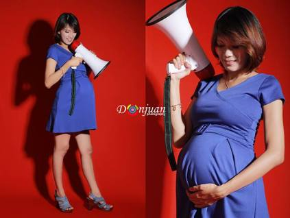 Foto Maternity 6