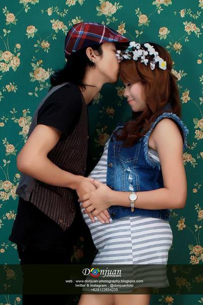 Foto Maternity 9