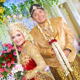fotografer wedding di solo sragen yogya (3)