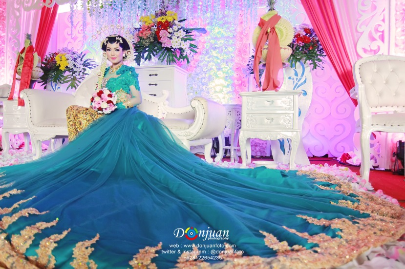 fotografer wedding di solo sragen yogya (4)
